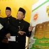 Beli Emas Menggunakan Pembiayaan Emas di Bank BNI Syariah