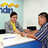 Setor Tunai di Teller Bank Mandiri ke Rekening Mandiri Gratis