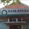 Buka Tabungan bank BPD Bali hanya dengan setoran Awal Rp20.000