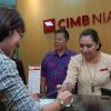 Syarat Buka Rekening Tabunganku CIMB Niaga Setoran Awal Rp20.000