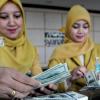 Mengajukan Tabungan Dollar dari Bank Syariah Mandiri (BSM)