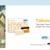 Buka Rekening Tabunganku Bank BCA Bebas Biaya Administrasi Bulanan