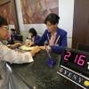 Syarat Buka Rekening Bank BRI Simpedes