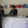 Buka Rekening Tabunganku Bank Panin Setoran Awal hanya Rp20.000