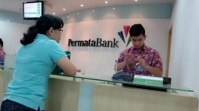 bank permata