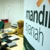 Cara Buka Tabungan Pensiun di Bank Syariah Mandiri