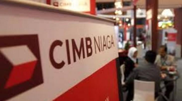 Deposito CIMB Niaga