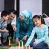 KPR BRI Syariah , Beli Rumah Baru dengan Kredit Syariah
