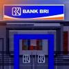 Jenis Tabungan Bank BRI Lengkap Oktober 2016