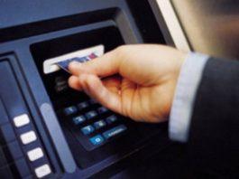 Cara Mengatasi Kartu ATM Bank yang Terblokir Dengan Mudah