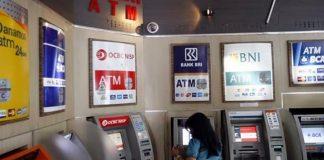 Berapa Biaya Transfer dari Bank BRI ke Bank BCA?