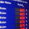 Daftar Suku Bunga Deposito Rupiah Bank Terbaru 2017