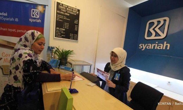 Syarat Buka Rekening Tabungan Rencana Bank BRI Syariah Impian