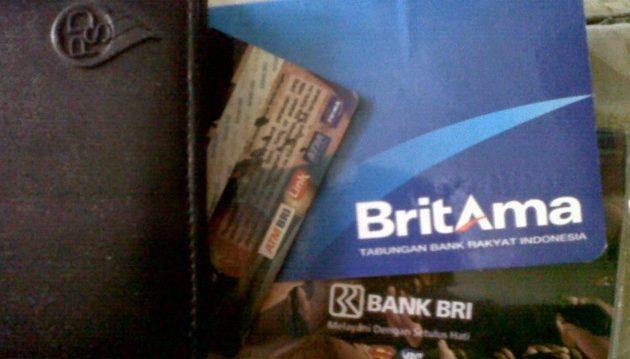 Syarat dan Cara Buka Tabungan Rekening BRITama Bank BRI