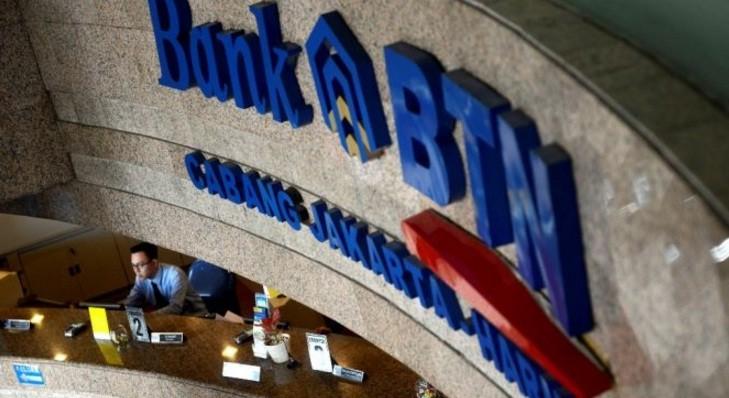tabungan bank BTN