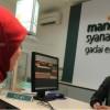 Gadai Emas di Bank Syariah Mandiri