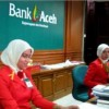 Tabunganku Bank Aceh, Suku Bunga Tabungan 0.25 %