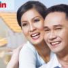 Syarat Mengajukan KPR Bank Panin
