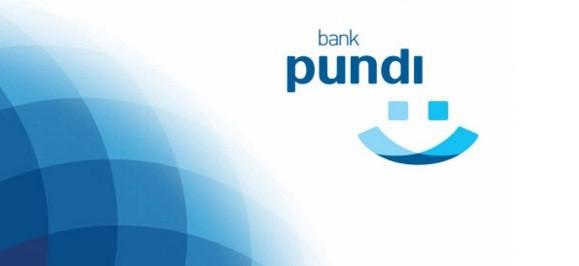Kredit Mikro Bank Pundi
