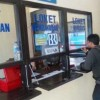 Bayar SIM Online Bisa di Bank BRI