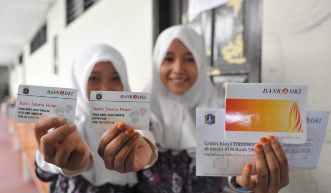 Cara dan Syarat Buka Tabungan Monas di Bank DKI