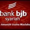Pembiayaan Serbaguna Bank BJB Syariah Tanpa Agunan