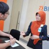 3 Jenis Produk Pembiayaan Usaha Mikro dari Bank BNI Syariah
