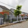 Syarat Beli Rumah Bersubsidi dari Program Pak Jokowi