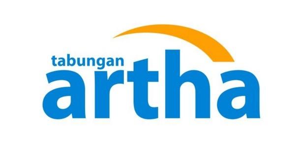 Tabungan Artha Bank Artha Graha