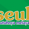 Buka Tabungan Seulanga Bank Aceh, Setoran Awal Minimal Rp 1 Juta