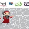 Cara Buka Tabungan SimPel iB (Simpanan Pelajar)