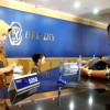 Buka Tabunganku Bank BPD DIY