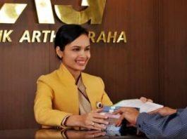 KTA Bank Artha Graha, Pinjaman Maksimal Rp 100 Juta