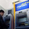 Cara Transfer Uang Lewat ATM Bank Mandiri ke BCA