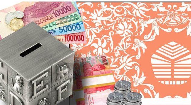 Buka Tabungan Bank Yudha Bhakti