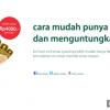 Harga Emas Hari ini di Bank Syariah Mandiri