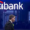 Buka Rekening Tabungan Reguler Citibank
