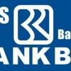 Format Transfer Uang dan Cek Saldo SMS Banking Bank BRI