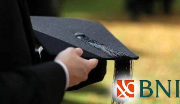 BNI Cerdas, Pinjaman Tanpa Agunan Hingga Rp 200 Juta