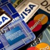Perbedaan Kartu Kredit dan Kartu Debit Buat Yang Belum Tahu