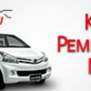 Kredit Mobil Melalui Bank Jasa Jakarta