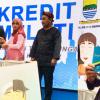 Pinjam Uang Melalui Kredit Melati UMKM Kota Bandung, Ini Syarat Lengkap Nya