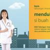 Tabungan Investa Cendekia BSM untuk Keperluan Uang Pendidikan
