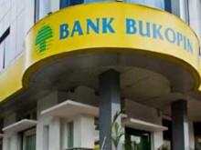 Tabungan SiAga Bank Bukopin Bisnis