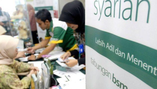 Transfer Uang Bank BSM