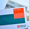 Buka Tabungan Taplus Mahasiswa Bank BNI