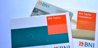 Tapma: Tabungan Khusus Mahasiswa di Bank BNI