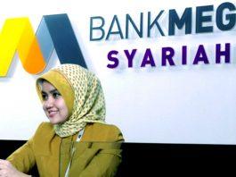 Tabungan Mitra iB Bank Mega Syariah