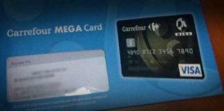 Cara Cek Tagihan Kartu Kredit Bank Mega