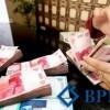 Mengajukan Pinjaman Melalui Kredit Angsuran Berjangka (KAB) di BPRKS